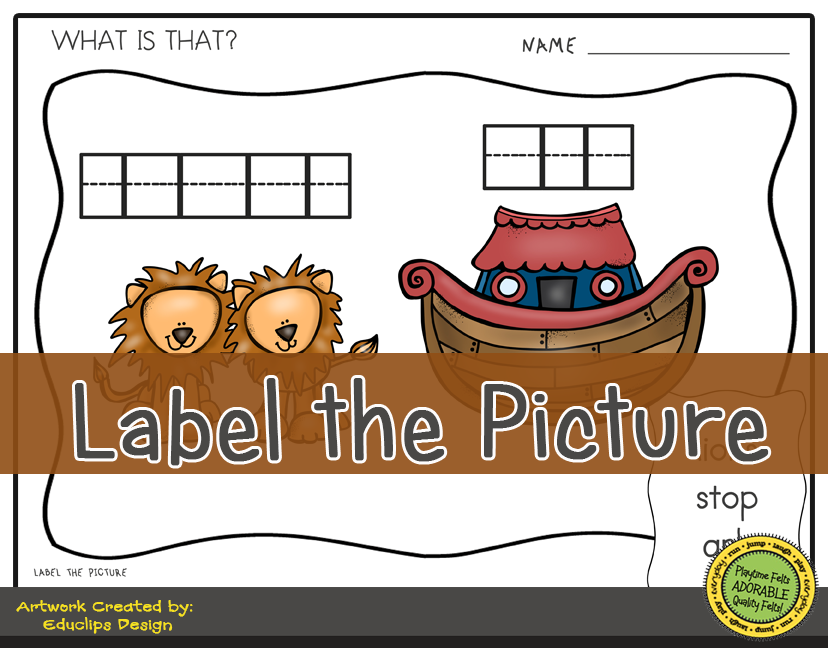 image about Noah's Ark Printable identify Noahs Ark Printable Pursuits for Preschool in direction of Initial Quality